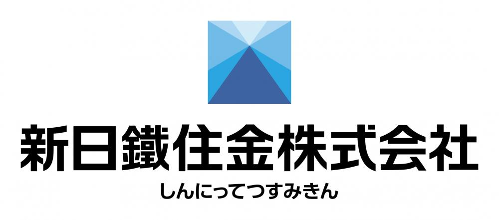 新日鐵住金㈱和歌山製鉄所:わか...